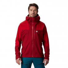 Men's Exposure/2 Gore-Tex Active Jacket