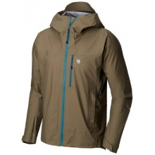 Men's Exposure/2 Gore-Tex 3L Active Jacket by Mountain Hardwear in Los Angeles Ca