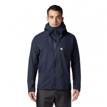 Men's Exposure/2 Gore-Tex® Active Jacket by Mountain Hardwear