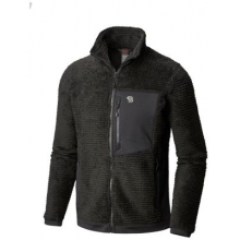 Men's Monkey Man Fleece Jacket by Mountain Hardwear in Encinitas Ca