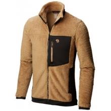 Men's Monkey Man Fleece Jacket by Mountain Hardwear in Westminster Co