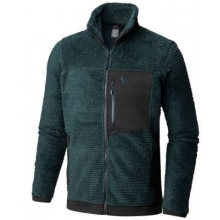 Men's Monkey Man Fleece Jacket by Mountain Hardwear in Huntsville Al