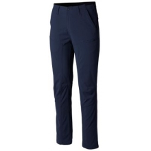 Men's MT6-U Pant by Mountain Hardwear in Oro Valley Az
