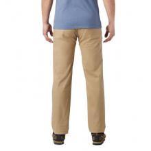 Men's Men's Hardwear AP Trouser by Mountain Hardwear