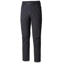 Men's Hardwear AP Trouser by Mountain Hardwear in Montgomery Al