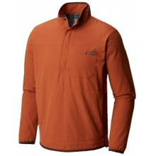 Men's Right Bank Shirt Jack by Mountain Hardwear in Vancouver Bc
