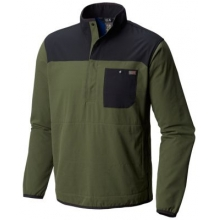 Men's Right Bank Shirt Jack by Mountain Hardwear in Sioux Falls SD