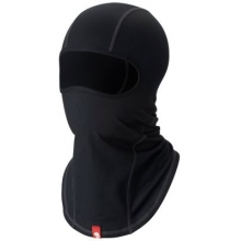 Butter Balaclava by Mountain Hardwear in Sioux Falls SD