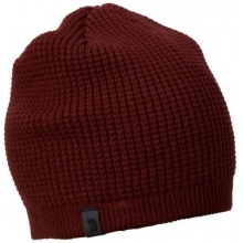 Tioga Pass Beanie by Mountain Hardwear in Vernon BC