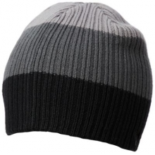 Lone Pine Beanie by Mountain Hardwear in Sioux Falls SD