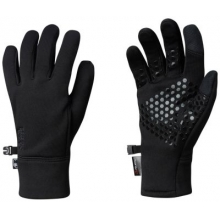 Power Stretch Stimulus Glove by Mountain Hardwear in Arcata Ca
