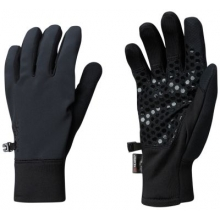 Desna Stimulus Glove by Mountain Hardwear in Sioux Falls SD