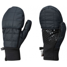 Grub Glove by Mountain Hardwear