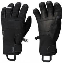 Superforma GORE-TEX Glove by Mountain Hardwear in Salmon Arm BC