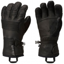 BoundarySeeker GORE-TEX Glove by Mountain Hardwear in Glenwood Springs CO