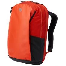 Folsom 20 Backpack by Mountain Hardwear