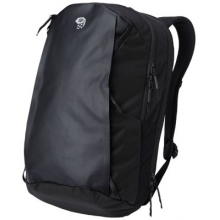 Folsom 20 Backpack by Mountain Hardwear in San Francisco CA