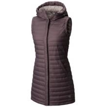 Women's PackDown Vest