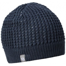 Women's Powder Maven Beanie by Mountain Hardwear in Vernon BC