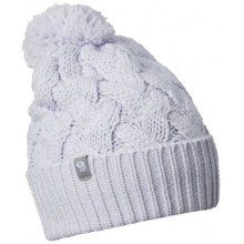 Women's Snow Capped Beanie by Mountain Hardwear in Sioux Falls SD