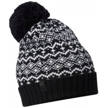 Women's Northern Lights Beanie by Mountain Hardwear in Vernon BC