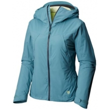 Women's Marauder Jacket by Mountain Hardwear in Fairbanks Ak
