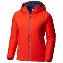 Mountain Hardwear Products