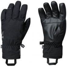 Women's Plasmic GORE-TEX Glove by Mountain Hardwear