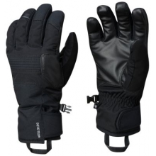 Women's Powdergate GORE-TEX Glove by Mountain Hardwear in Sioux Falls SD
