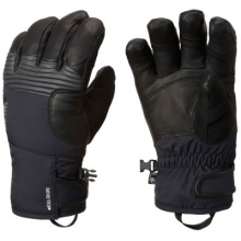 Women's Powder Maven GORE-TEX Glove