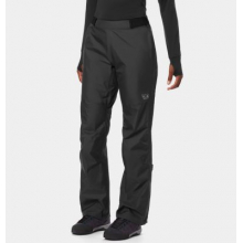 Women's Exposure/2 Gore-Tex Paclite Pant by Mountain Hardwear in Oxnard Ca
