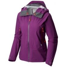 Women's Superforma Jacket by Mountain Hardwear in Dillon CO