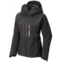 Women's Exposure/2 Gore-Tex Pro Jacket by Mountain Hardwear in Fort Collins CO