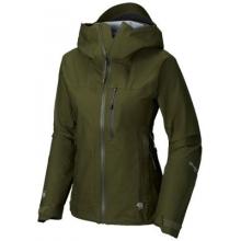 Women's Exposure/2 Gore-Tex Active Jacket