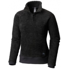 Women's Monkey Woman Fleece Pullover by Mountain Hardwear in Glenwood Springs CO