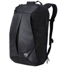 Women's Folsom 19 Backpack