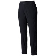 Women's Dynama Lined Pant by Mountain Hardwear in Medicine Hat Ab