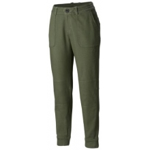 Women's Ayla Pant by Mountain Hardwear in Sioux Falls SD