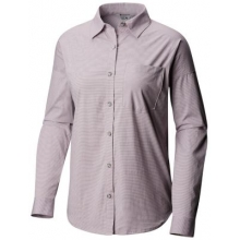 Women's Karsee Long Sleeve Shirt