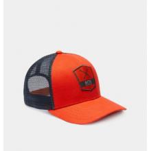 Grail Trucker Hat by Mountain Hardwear in Salmon Arm BC