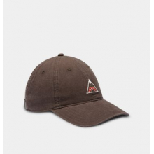 Base Camp Dad Hat