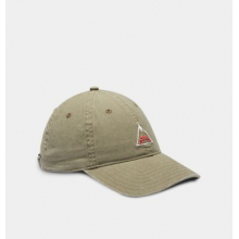 Base Camp Dad Hat by Mountain Hardwear in Denver Co