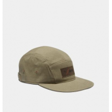 MHW 93 Camp Hat by Mountain Hardwear in Salmon Arm BC