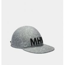 Roll Along Packable Cap by Mountain Hardwear