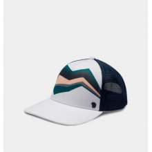 Women's Nuptune Trucker Hat by Mountain Hardwear in Oro Valley AZ