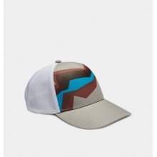 Women's Nuptune Trucker Hat by Mountain Hardwear in Blacksburg VA