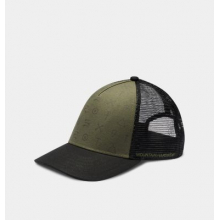 Women's Mountain Icon Trucker Hat by Mountain Hardwear in Oro Valley AZ