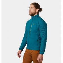 Men's Kor Strata Jacket