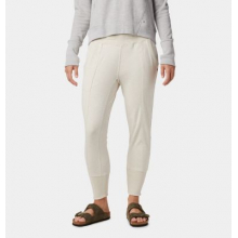 Women's Firetower Pant