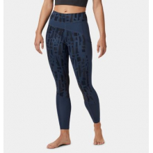 Women's Tonsai Tight by Mountain Hardwear in Fremont Ca
